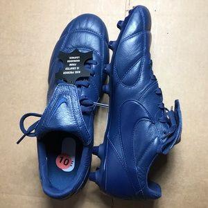 4963e99ce Nike Shoes - NIKE PREMIER II FG KANGAROO LEATHER SOCCER CLEATS